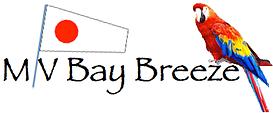 Bay Breeze - Resource Partner