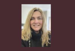 Mary Kay Herrick - Veteran's Outreach Ministries - Delaware & Maryland