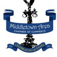 Middletown Chamber of Commerce
