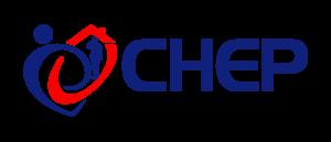 CHEP - Veteran's Outreach Ministries - Delaware