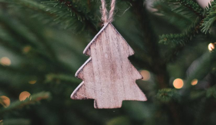 Irish Christmas Blessings - Veteran's Outreach Ministries - Delaware
