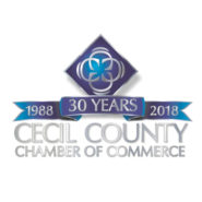 Cecil County Chamber of Commerce - Veteran's Outreach Ministries - Delaware
