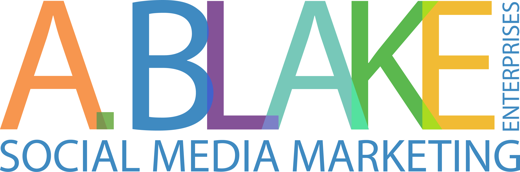 A Blake Social Media Marketing
