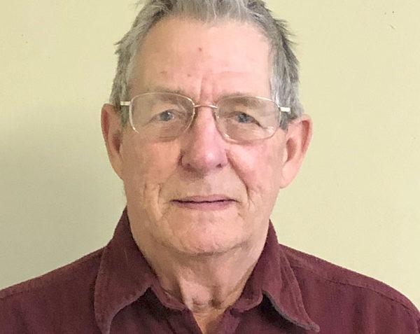 Al Grimminger - Vice President - Veteran's Outreach Ministries
