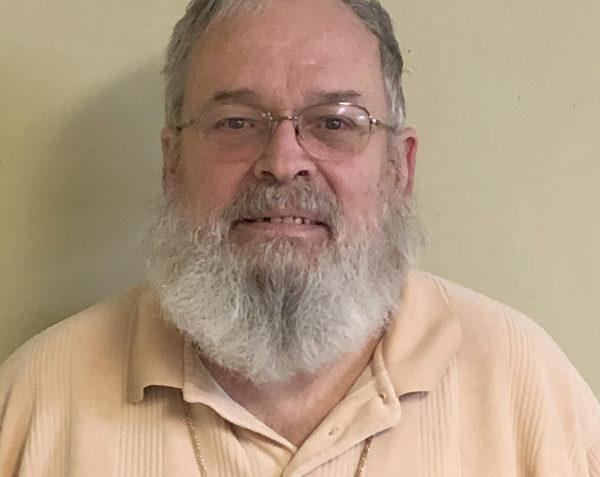Glenn Ahrens - Vice President - Veteran's Outreach Ministries
