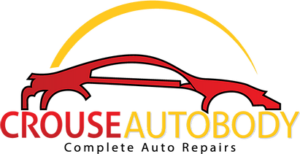 Crouse Autoboby - Resource Partners - Veteran's Outreach Ministries