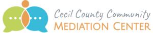 Cecil Co. Community Mediation Center - Veteran's Outreach Ministries