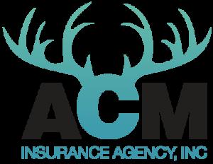 ACM Insurance Agency - Veteran's Outreach Ministries