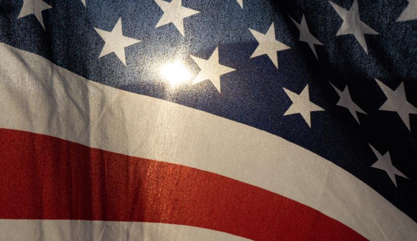 Wilmington VA Virtual Town Hall - Veteran's Outreach Ministries