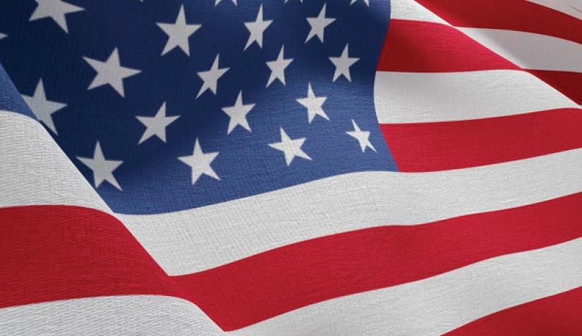 Flag Etiquette - Veteran's Outreach Ministries